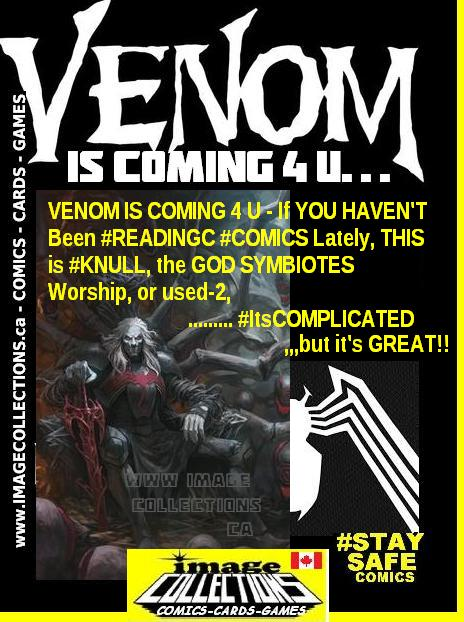 IC venom READ KNULI 2 knull 000