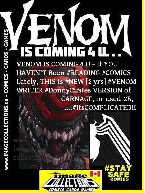 IC venom READ KNULI 3 Carnage fixed 000