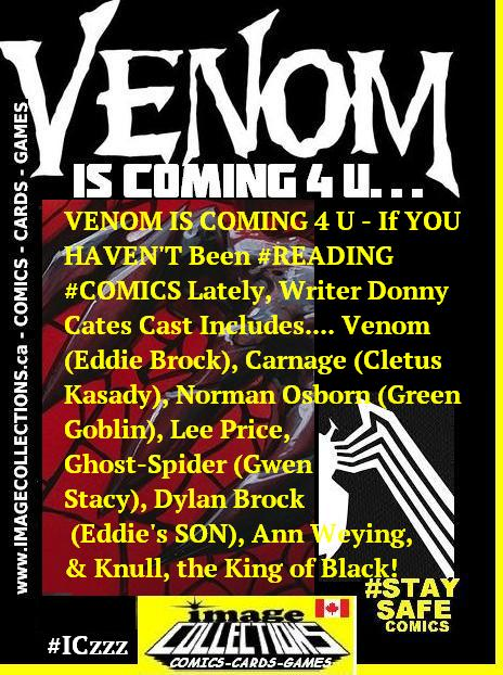 IC venom READ 4 cast 000