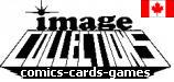 Site Logo - Left