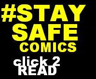 staySAFE MINI CLICK