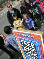 2011_Free_Comic_Book_Day_Mississauga_Image_Collections_Front6