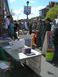 2011_Free_Comic_Book_Day_Mississauga_Image_Collections_FrontLN