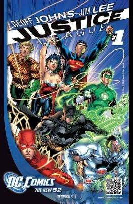 DC_Reboot_Justice_League_1_cover_