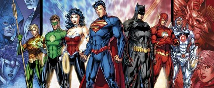 DC_Reboot_Justice_League_all