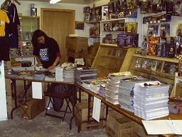 MINIimage-collections-freecomicbookday001b