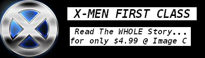 X-Men_First_Class_Read_It