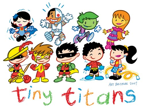 art_baltazar_titans_2